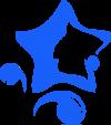 starsnett_service-ile_de_france-paris_demande_de_devis_gratuit
