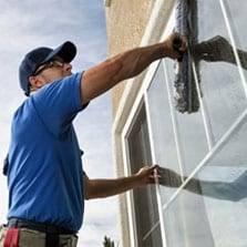 Entreprise de nettoyage vitre Paris - Starsnett Services